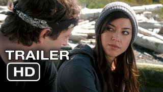 Watch Safety Not Guaranteed (2012) Online Free Putlocker