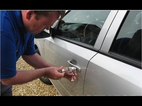 постиг что будет за кражу ключей от машины Возможно, захотел
