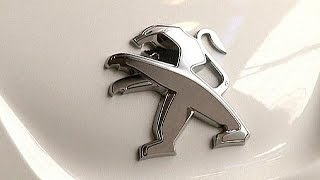 El fabricante chino Dongfeng y el Estado francés entrarán en el capital de Peugeot