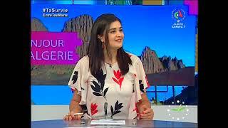 Bonjour d'Algérie - Émission du 05 septembre 2020