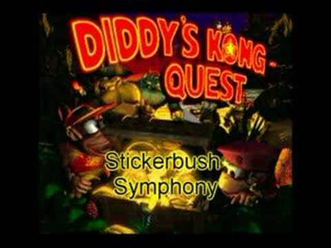 Epic Song's: Retro Games (Nostalgia)