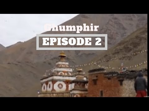 (GhumPhir - Ep. 1 I Travelogue:  Dho  village , Dolpa - Duration: 23 minutes.)