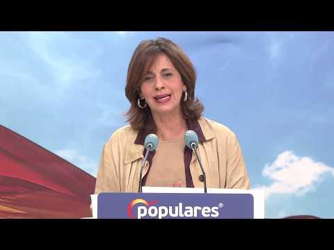 El PP denunció en solitario las reiteradas artimañas que rozaban la Ley por parte de CPM