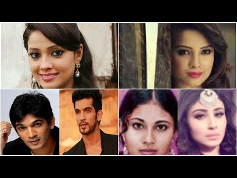 Video Nagini Serial Actor Actress Then and Now Photos download in MP3, 3GP, MP4, WEBM, AVI, FLV January 2017