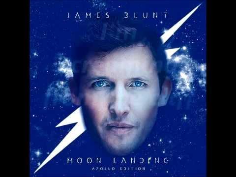 Tekst piosenki James Blunt - Smoke Signals po polsku