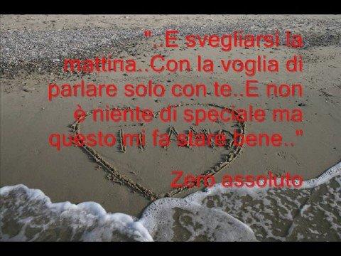 , title : 'Renato Zero - Magari (Per te , amore mio)'