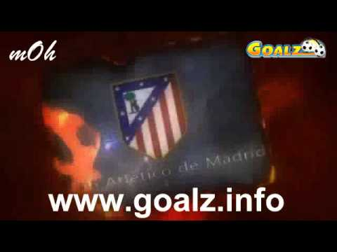 Watch Atletico Madrid vs Real Madrid Live Stream Online 17th may 2013