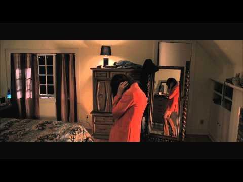 Decoding Annie Parker (Clip 'Dancing')