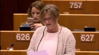Felszólalás a FRONTEX-jelentés vitájában – Brüsszel 2015.12.02.