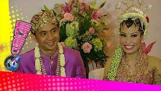 Video Kocak Ayu Dewi - Cumicam 28 Juli 2015