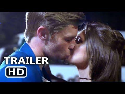SEE YOU SOON Trailer (2019) Romance Movie
