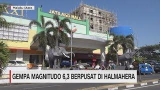 Video Gempa Guncang Ternate, Maluku Utara MP3, 3GP, MP4, WEBM, AVI, FLV Maret 2019