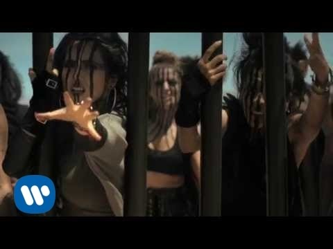 La Prision Remix Feat. Steve Aoki