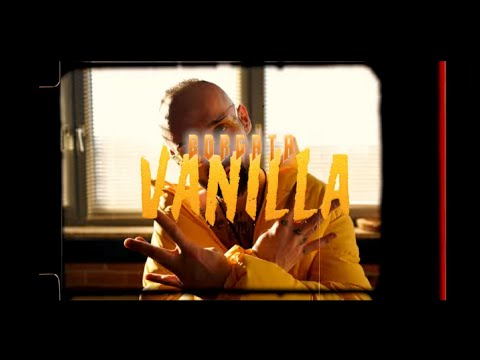 Video Vanilla