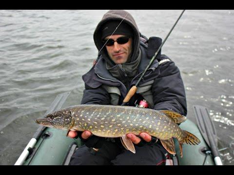 рыбалка устье тетерева