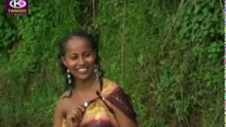 Fayisa Furi .. Oromo