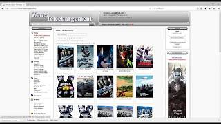Nonton telecharger fast and furious 8 french link description Film Subtitle Indonesia Streaming Movie Download