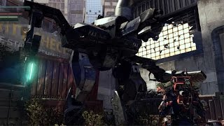 "The Surge on Steam: http://store.steampowered.com/app/378540Official Site: http://www.thesurge-game.comPlatforms: PC, PS4, XboxOneBosses in video:[00:00] 1. P.A.X[04:16] 2. LU-74 ""Firebug""[08:35] 3. Big SISTER 1/3[12:22] 4. The Black Cerberus[15:54] 5. Final Boss: Rogue Process"