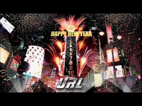 URL Battle Rap Arena has a Year End Review