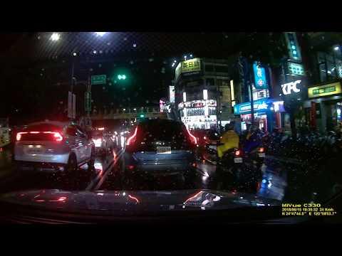 新竹市 光復路 事故