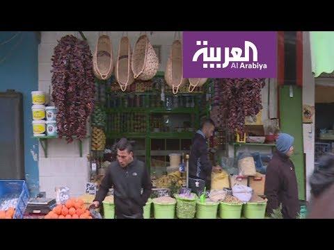 العرب اليوم - نقص كبير في المواد الاستهلاكية المُدعّمة في تونس