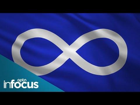 Métis, who are they? | APTN InFocus