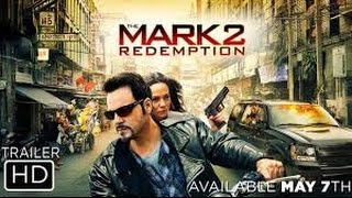 Nonton Craig Sheffer, Sonia Couling,The Mark Redemption 2013.Action, Fantasy, Film Subtitle Indonesia Streaming Movie Download