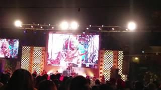 Soohe Khat   by Dr.Satinder Sartaaj   10-10-15   Spunds of Punjab   Zorba   New Delhi