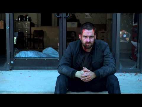 Banshee Season 3 (Promo 'Blood in Banshee')