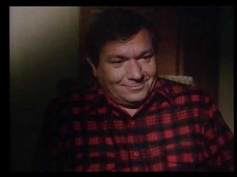 boon - Available now on DVD from Network (www.networkdvd.co.uk) Michael Elphick is back as Ken Boon, the former fireman with the heart of gold, a passion for advent...