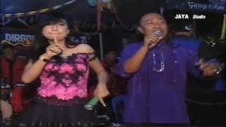 Download lagu New Ojo Salah Tompo Voc Dian Supra Nada Terbaru Mp3