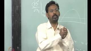 Mod-01 Lec-08 Evolution Of Phase Diagrams, Miscibility Gap
