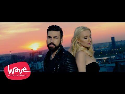 Strah od ljubavi – Saša Kapor i Sonja Kocić – nova pesma i tv spot