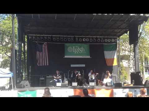 IN091413 14 Indy Irish Festival 2013 - The Kells