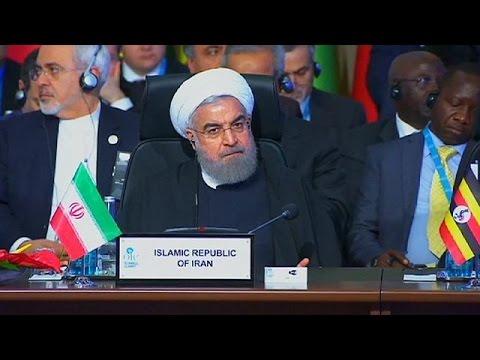 Τουρκία: Βολές κατά του Ιράν από τον Οργανισμό της Ισλαμικής Διάσκεψης
