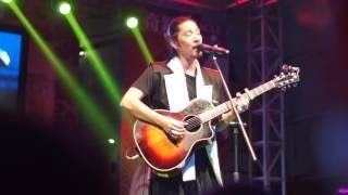 Download lagu Ennichisai 2016 Hiroaki Kato Jakarta Sunset Mp3
