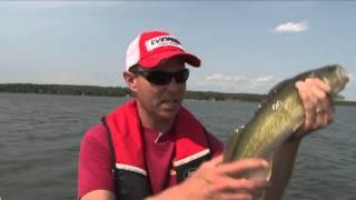 Bonnyville (AB) Canada  City pictures : The Dimestore Fishermen - Moose Lake Bonnyville Alberta