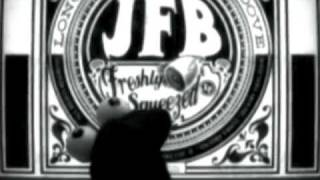 JFB - Social Know How