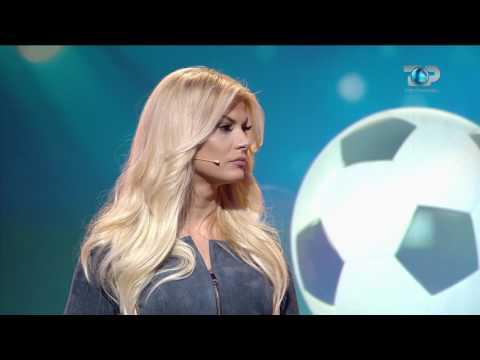 Procesi Sportiv, Pjesa 1 - 26/02/2017