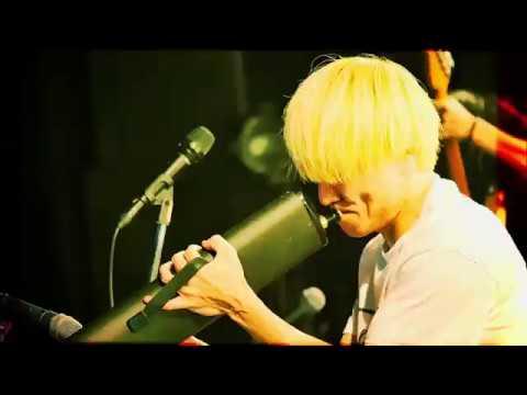 , title : 'あらかじめ決められた恋人たちへ「back」LIVE MV 20171123@LIQUIDROOM'