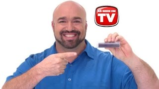 Video Top 10 As Seen On TV Products That Were Surprisingly Awesome MP3, 3GP, MP4, WEBM, AVI, FLV Oktober 2018