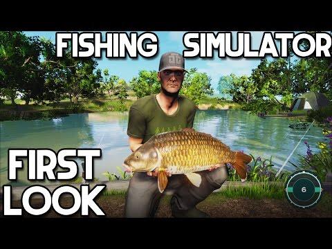 играть получи и распишись ютубе во  рыбалку