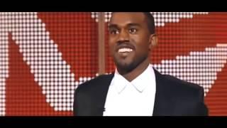 Kanye West (Freestyle) - Muna