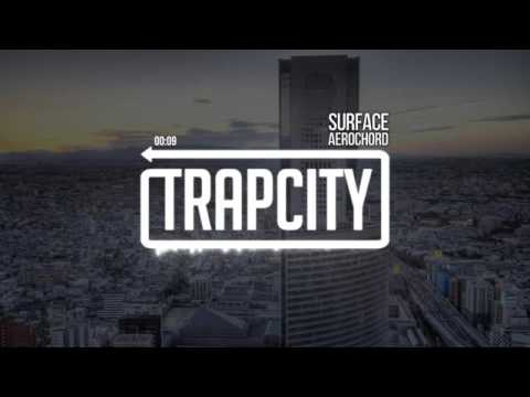 Trap city aeroc