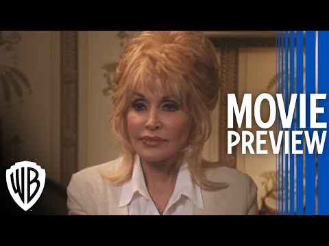 Joyful Noise | Full Movie Preview | Warner Bros. Entertainment