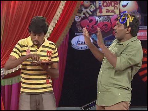 Video Extra Jabardasth - ఎక్స్ ట్రా జబర్దస్త్ - Chammak Chandra Performance on 21st November 2014 download in MP3, 3GP, MP4, WEBM, AVI, FLV January 2017