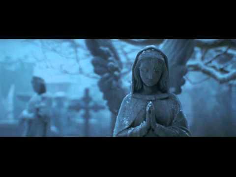 Tekst piosenki Phantom of the opera - Wishing You Were Somehow Here Again po polsku