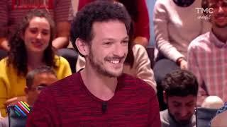 Video L'évangile selon Macron et le JDD : la revue de presse de Vincent Dedienne - Quotidien du 13 Février MP3, 3GP, MP4, WEBM, AVI, FLV Agustus 2017