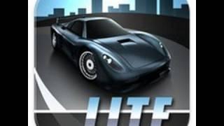 Fastlane Street Racing Lite videosu