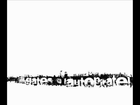 Myagi - Heads n Tails (ill gates remix)